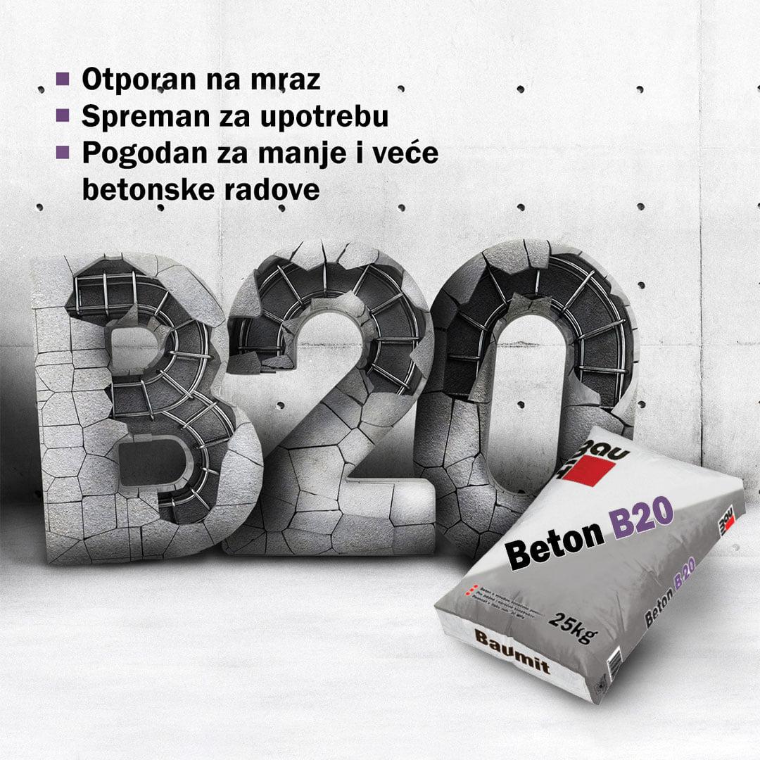 Beton_društvene mreže 2