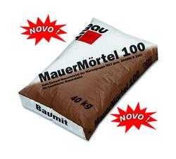 MauerMortel50