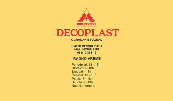 decoplast1